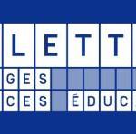 Ecole et tablettes